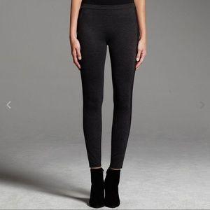 New Narciso Rodriguez for Designation leggings